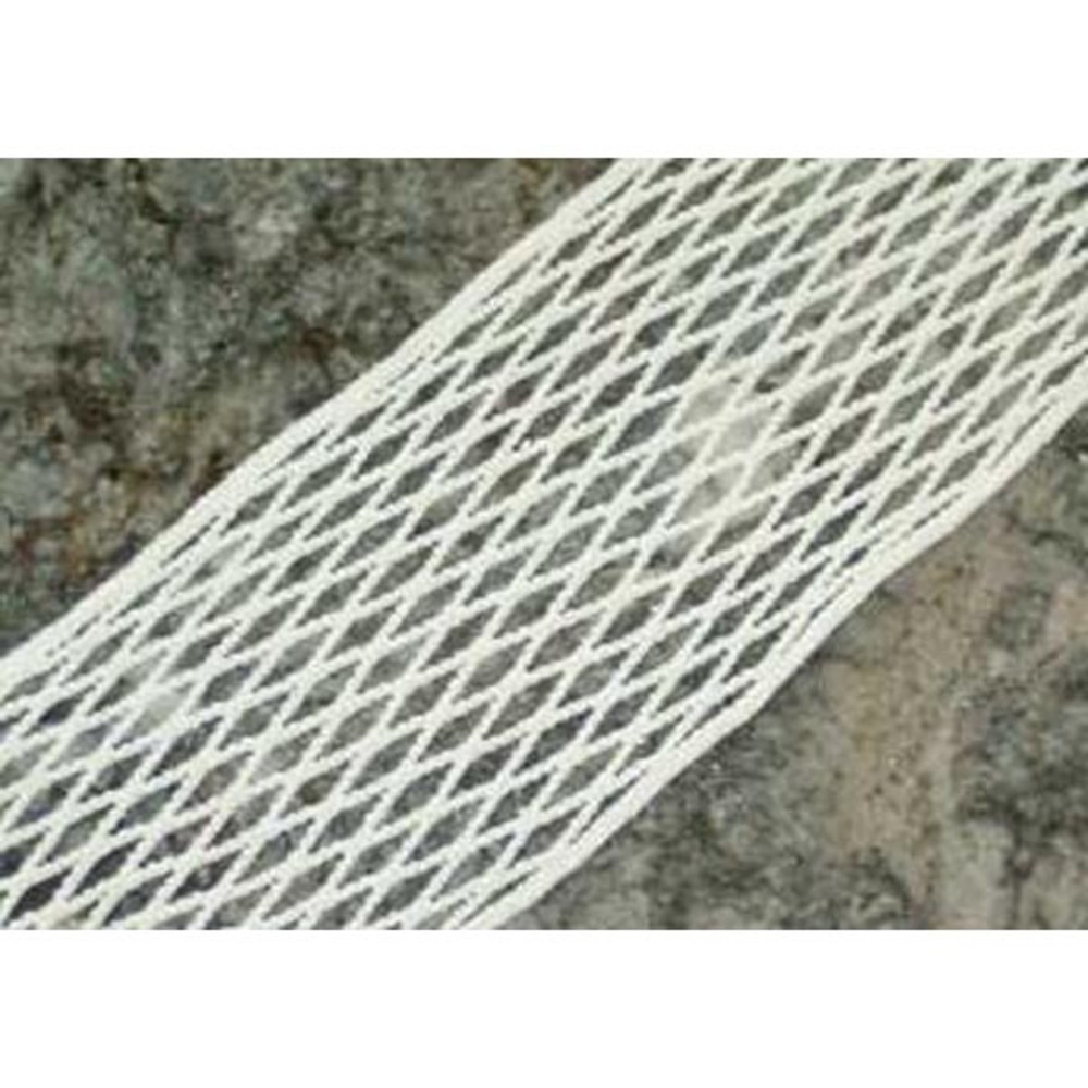 Jimalax- 12 Diamond Goalie Mesh
