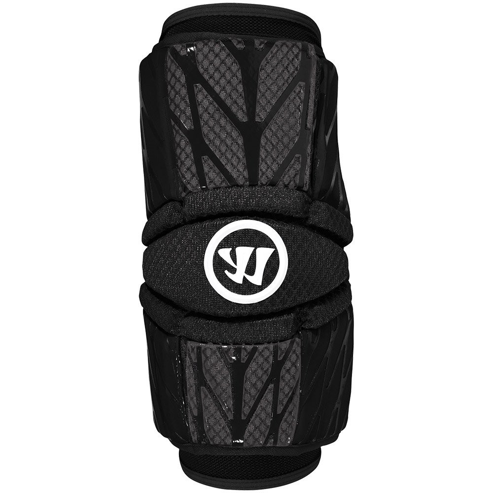 Warrior-Burn Arm Pad
