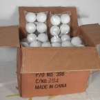 Lacrosse Balls Best Quality -Case of 120