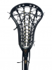 Brine-Dynasty Elite II International Carbon