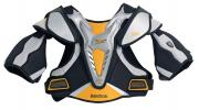 Reebok-5K shoulder Pad